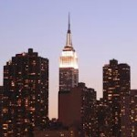 NY free attractions