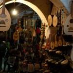 Marrakech Provides a Cultural Journey
