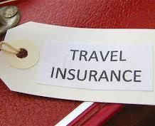 Why you should take out travel insurance