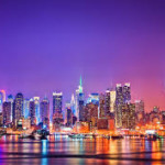 Why New York City is An Amazing Holiday Destination