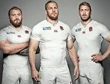 Naming the Favorites for Rugby World Cup 2015