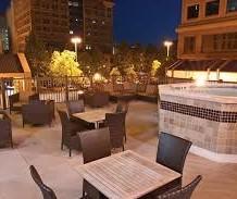 The Best of Memphis Boutique Hotels