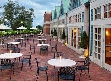 Boutique Hotels Across Massachusetts