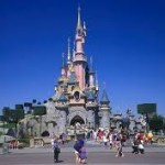 Travel Planning For Disneyland Paris Is Easier Than You Think