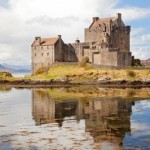 Explore all that Scotland has to offer with us!